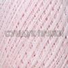 Пряжа Камтекс Денди (Мерсеризованный хлопок-100%) 293 (английская роза)