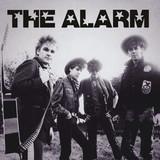 The Alarm / Eponymous 1981-1983 (2LP)