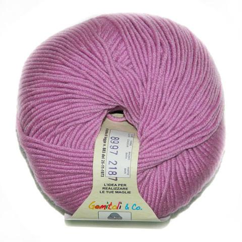 Купить Пряжа BBB Martine Код цвета 8997 | Интернет-магазин пряжи «Пряха»