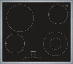 Варочная панель стеклокерамическая Bosch Serie | 6 PKF645FP1G фото