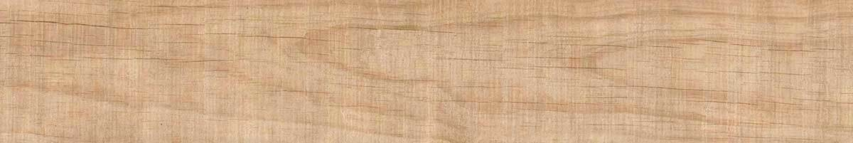 Mykonos Legno Cassa Roble 200x1200 - Плитка базовая