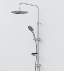 Душевая система AM.PM Like F0780064 с ручным душем