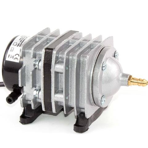Поршневой компрессор BOYU ACQ-002 (30л/мин)