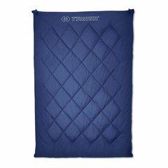 Купить Спальный мешок Trimm Twin, 195 R напрямую от производителя недорого.