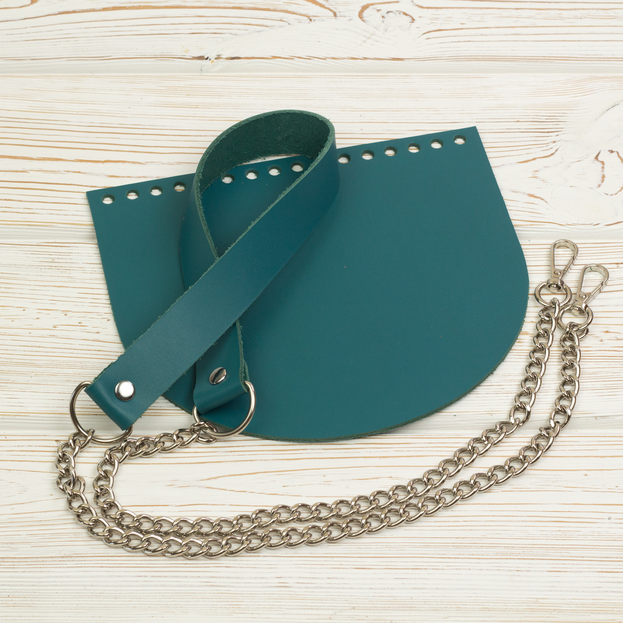 "Каталог Комплект для сумки ""Изумруд"" IMG_3949.JPG"