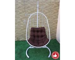 Подвесное кресло Easy Loft