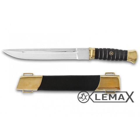 Нож Казачий Пластунский