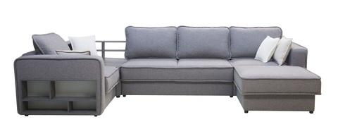 диван от производителя