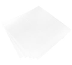 Сетчатые поддоны для дегидратора DDP-10-2