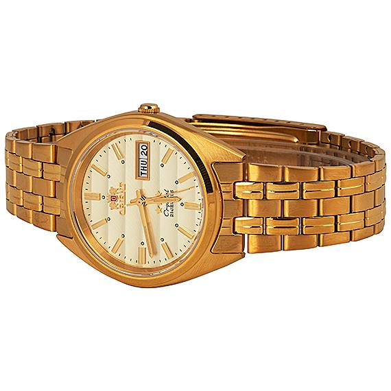 Часы наручные Orient FAB00008C9