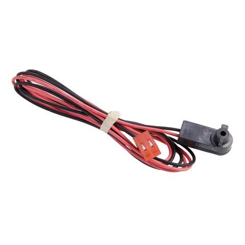 Датчик инфракрасный цифровой Daewoo L=820mm (350-400MSC) / 6811