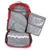 Картинка аптечка Tatonka First Aid Pack (без наполнения)  - 4