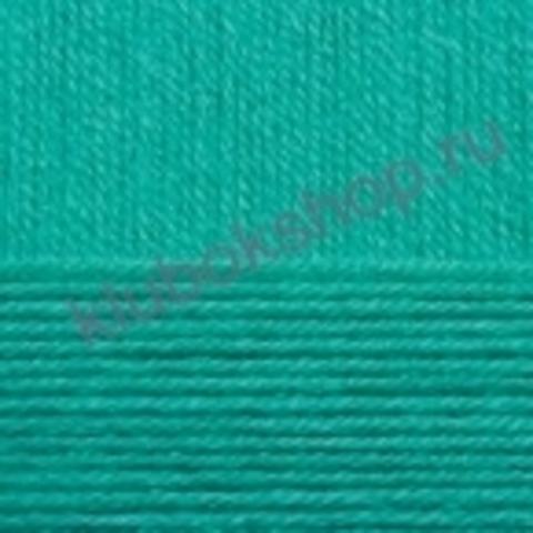 avstraliyskiy-merinos 581