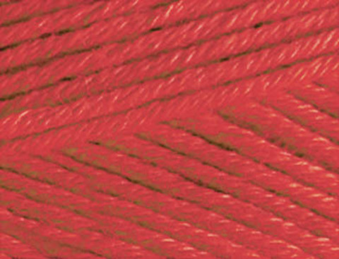 Купить Пряжа Alize Cotton Gold Plus Код цвета 056 | Интернет-магазин пряжи «Пряха»