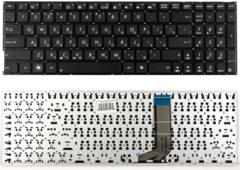 Клавиатура Asus X556 PN OKNBO-6122US0Q, AEXJB00110, 9Z.N8SSQ 00R
