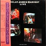 Barclay James Harvest / Live (2LP)