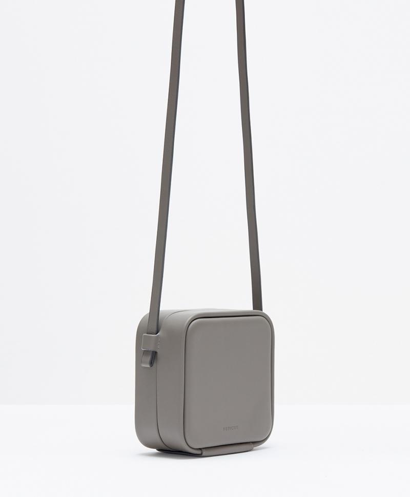 bag-5.jpg