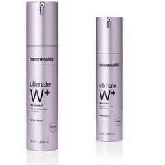Ultimate W⁺ BB cream 50 ml