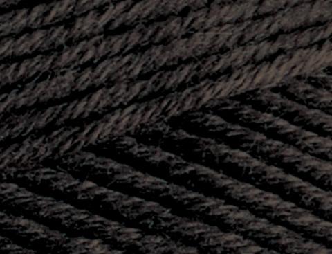 Купить Пряжа Alize Cotton Gold Plus Код цвета 060 | Интернет-магазин пряжи «Пряха»