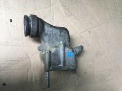 МАН ТГЛ Д0834 корпус термостата. 51064043069