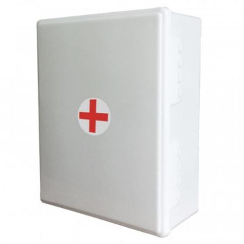 Аптечка первой помощи коллективная производственная  ф.34 (7352)