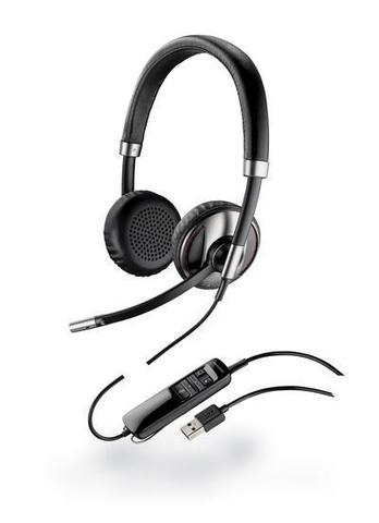 Plantronics Blackwire 720M
