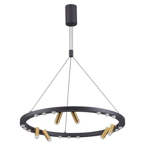 Подвесной светильник BEVEREN 63L
