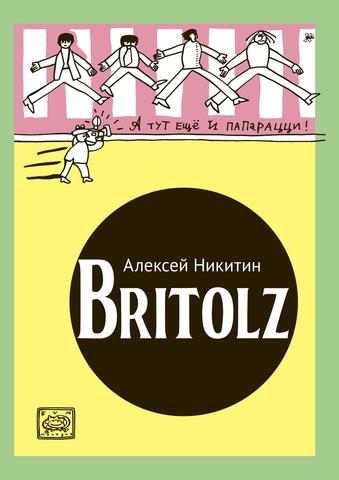 Britolz