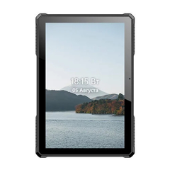 Planşet \ Планшет \  Tablet BQ-1022L Armor Pro LTE+  2/16GB print 10