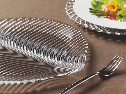 Набор из 2-х обеденных тарелок. артикул 98029. Серия Mambo