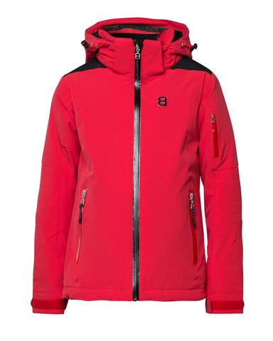 Куртка 8848 Altitude ADRIENNE