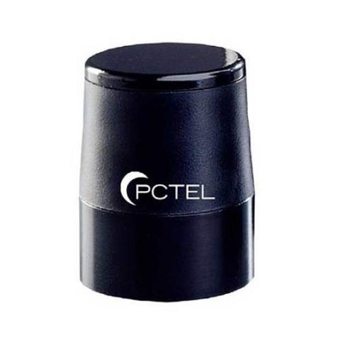 Низкопрофильная автомобильная GPS антенна PCTel GPS-NMO
