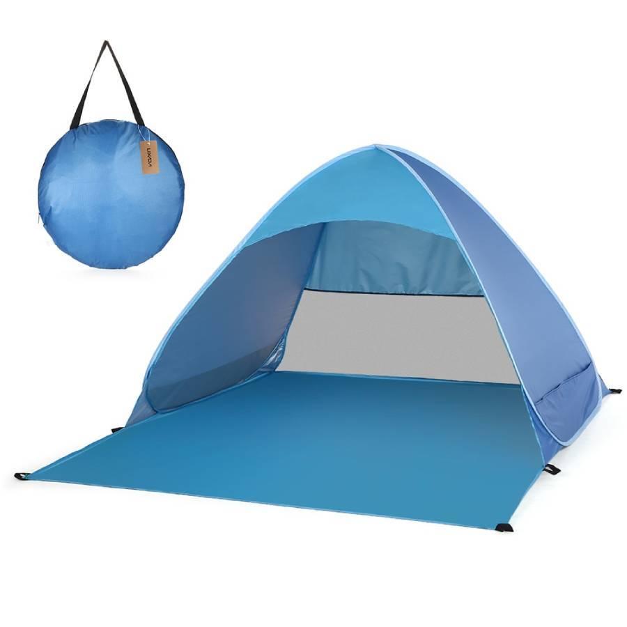 Товары для отдыха и путешествий Палатка пляжная, 200*165*130 см palatka-plyazhnaya.jpg