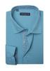 T08CDF1507-сорочка мужская