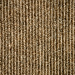 Покрытие ковровое Технолайн ФлорТ Офис 07035 3.0 м