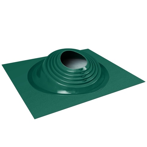 Мастер-флеш (№4) (300-450мм) силикон