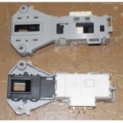 Устройство блокировки люка (УБЛ) стиральных машин LG DA081043DX