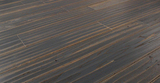 Дуб San Luca Браш, Серый (эффект изношенности) массивная доска Treelifelab-Италия