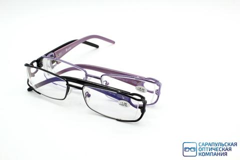 Очки готовые для зрения RALPH 2032