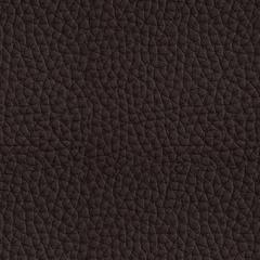Искусственная кожа Hermes (Гермес) 289 Chocolate Tort