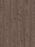 Ламинат Pergo L0305-01773 Сосна, Планка