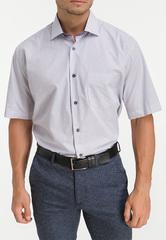 Сорочка мужская короткий рукав 175/101/8242/1_GB