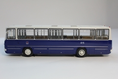 Ikarus-260 Hungary  Classicbus 1:43