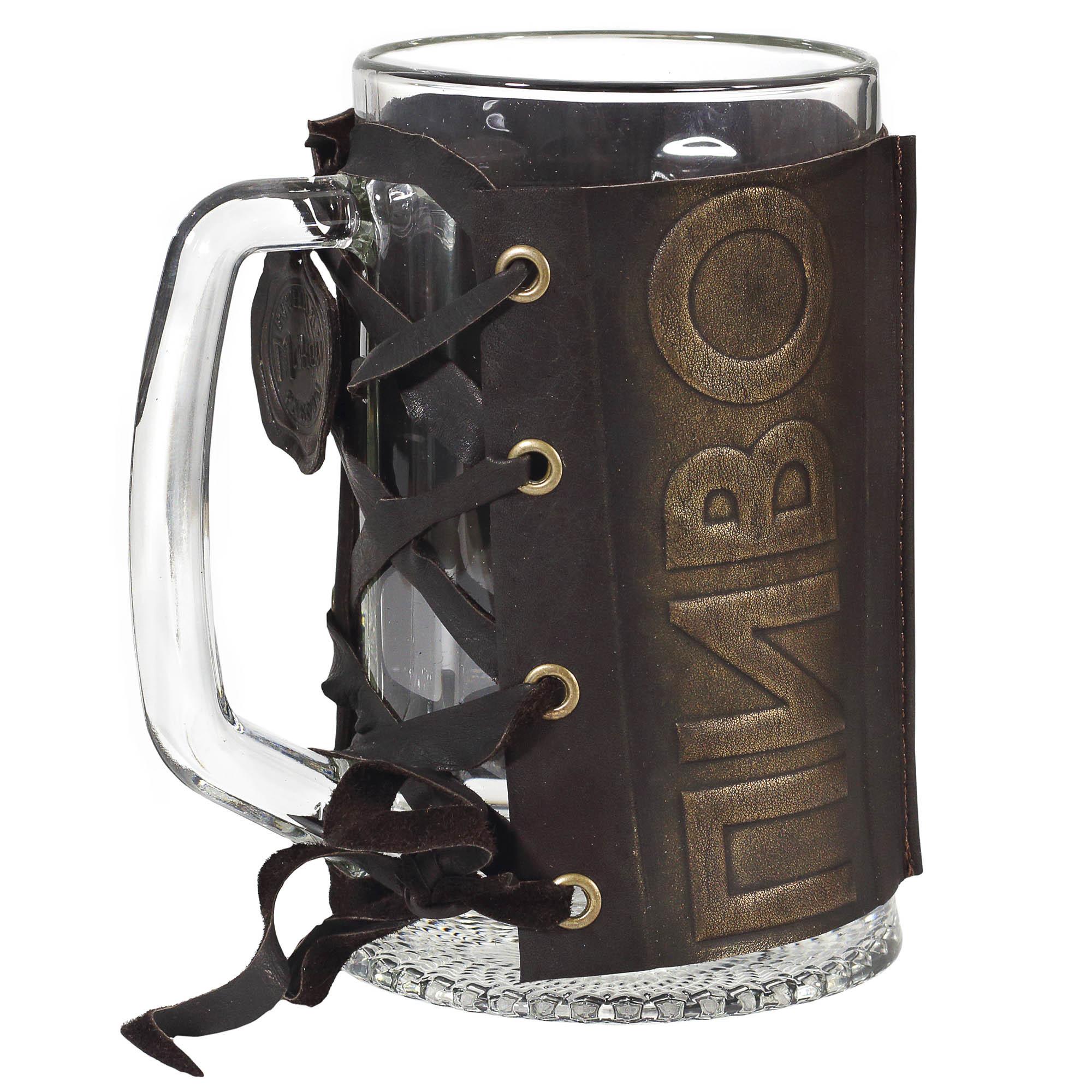Пивной бокал | Лучше пива может быть только два пива