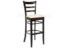 Барный стул Миракл (Mirakl) cappuccino / cream