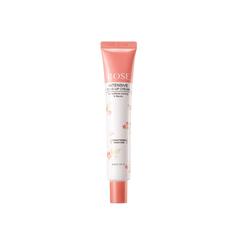 Крем SOME BY MI Rose Intensive Tone-Up Cream 50ml
