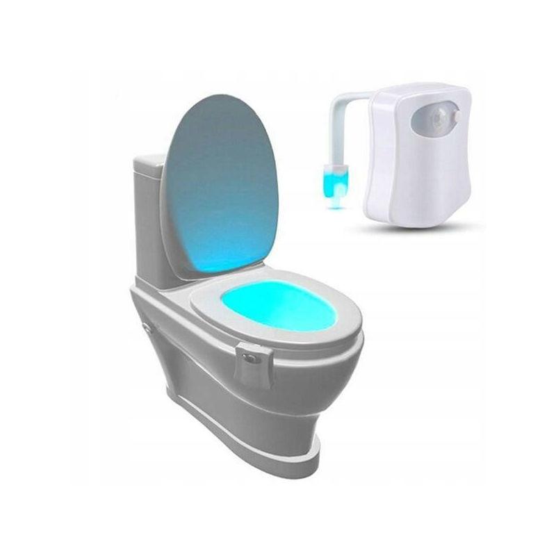 Аксессуары для ванной комнаты Подсветка для унитаза с датчиком движения podsvetka-dlya-unitaza-s-datchikom-dvizheniya.jpg