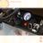 Range Rover Б333ОС