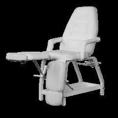 Педикюрное кресло СП Люкс механика