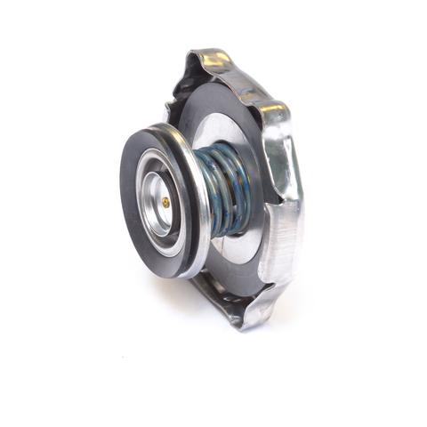 Крышка радиатора охлаждения / RADIATOR CAP АРТ: 915-008